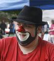 Wacky the Clown